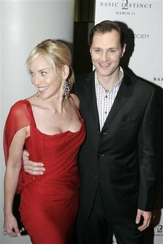 david morrissey wife Park do David Morrissey Wife Quotes About Friendships Fading