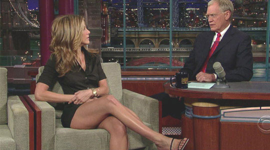 jennifer aniston break up nude photos