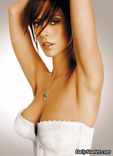 jennifer love hewitt site