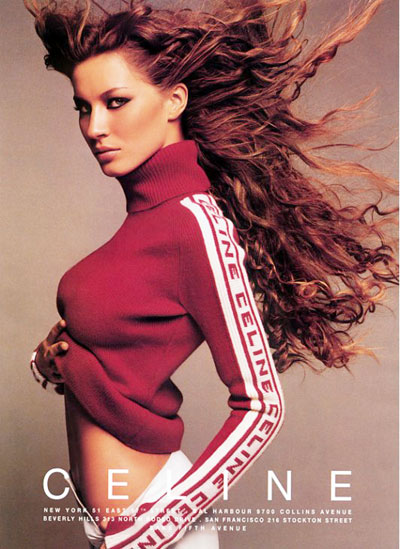gisele bundchen hair. Gisele Bundchen hair style is
