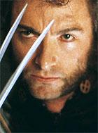 X-men fourth movie