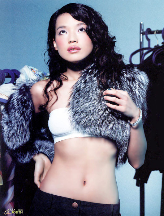 hsu+chi+shows+her+y