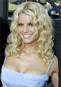 xin 121103280932048227449 Jessica Simpson horrified by sex tape rumour