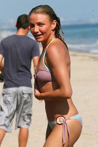 Cameron_Diaz_Celebrities_in_Bikini