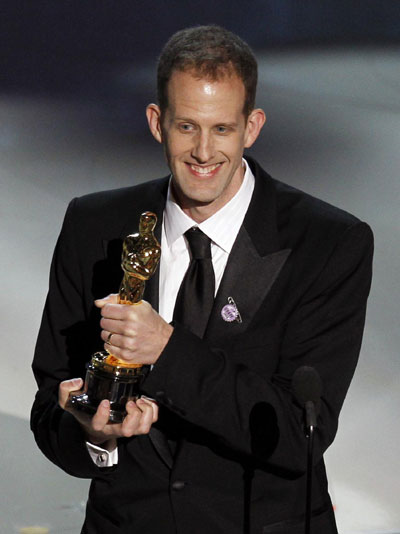 pete docter imdbpete docter next door, pete docter interview, pete docter animation, pete docter art, pete docter oscar, pete docter facebook, pete docter twitter, pete docter, pete docter net worth, pete docter inside out, pete docter imdb, pete docter oscar speech, pete docter pixar, pete docter wiki, pete docter instagram, pete docter daughter, pete docter biography, pete docter contact, pete docter interview inside out, pete docter films