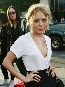 Com naked kate mary olsen upskirt hall