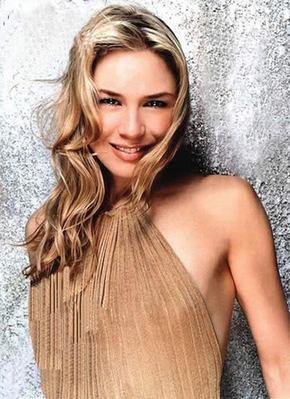 Renee zellweger single