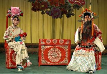 kabuki and ballet Kabuki theatre in japan is one of the most complex and historically rich theatre types of the  through the performing arts, as: theatre, cinema, ballet,.