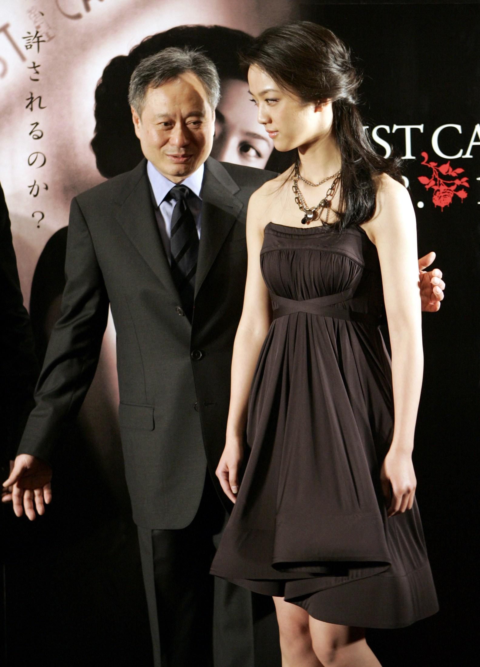 japan escorts in tokyo