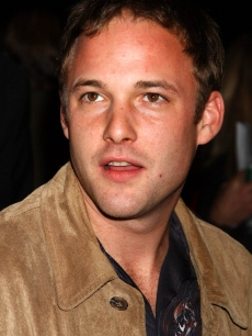 Brad Renfro free wallpaper
