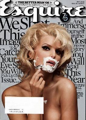 meny#39;s magazine  covers