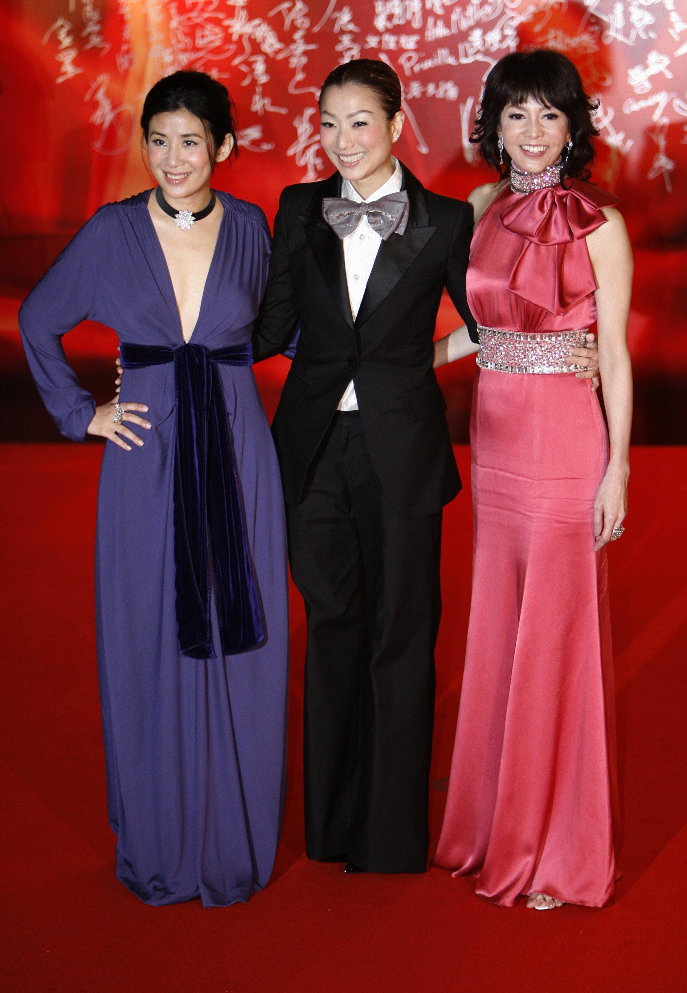 27th Hong Kong Film Awards