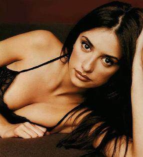 000d60aa06df0977dea93b Free Fake Nude Celebs Vids   CELEBRITY F   Lindsay Lohan fakes
