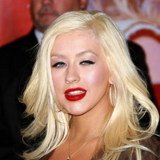 Christina Aguilera Praises Sexy Women