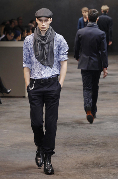 Men Fashion Show Hd Men Fashion Show men s fashion