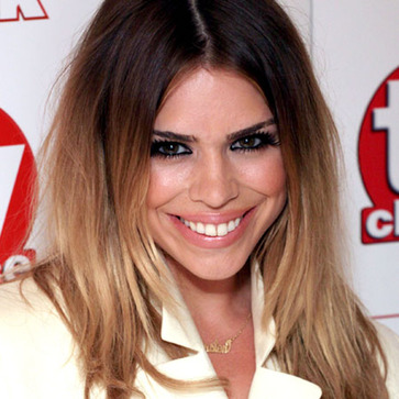 Billie Piper Weight Loss Before And After Unhealthy eater...