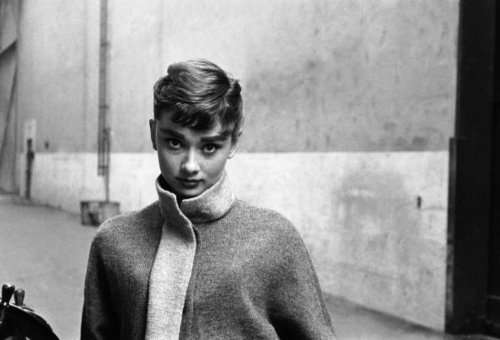 the life of audrey hepburn Find great deals on ebay for life magazine audrey hepburn and life magazine marilyn monroe shop with confidence.