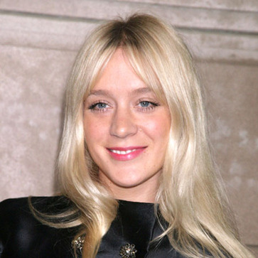 Chloe Sevigny says yoga has worked wonders for her sex life.