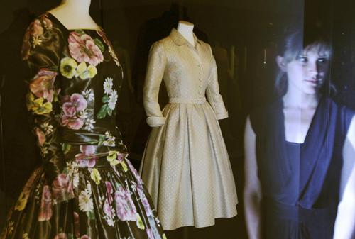grace kelly dresses. Grace Kelly#39;s gowns