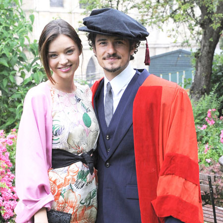 miranda kerr pregnant pictures. Miranda Kerr pregnant? Related Readings:Orlando Bloom and Miranda Kerr return from honeymoon