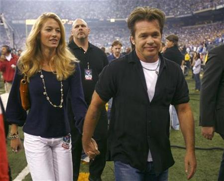 john mellencamp and wife separate after 20 years