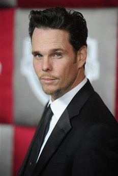kevin dillon wife
