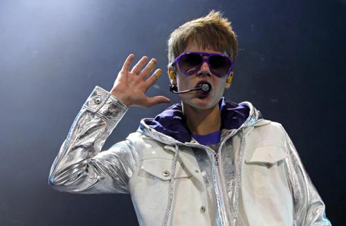 pictures of justin bieber in israel. Justin Bieber#39;s Israel concert