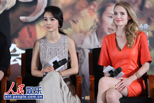 http://www.chinadaily.com.cn/entertainment/images/attachement/jpg/site1/20121212/00221910da6c1232756f05.jpg