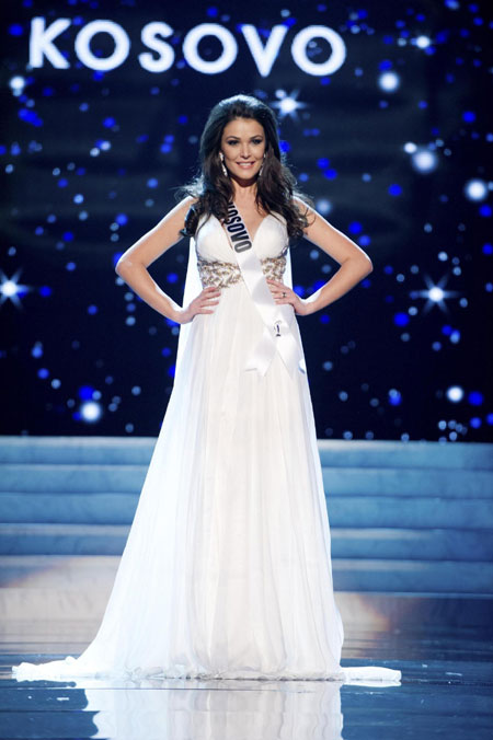 2012 Miss Universe Evening Gown show[33]|chinadaily.com.cn
