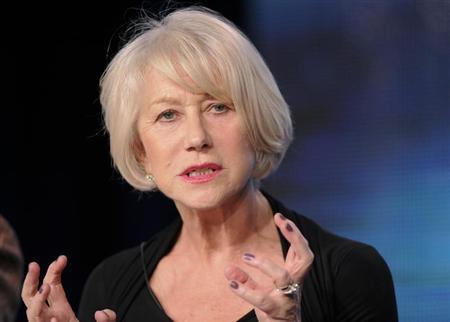 british actresses over 50