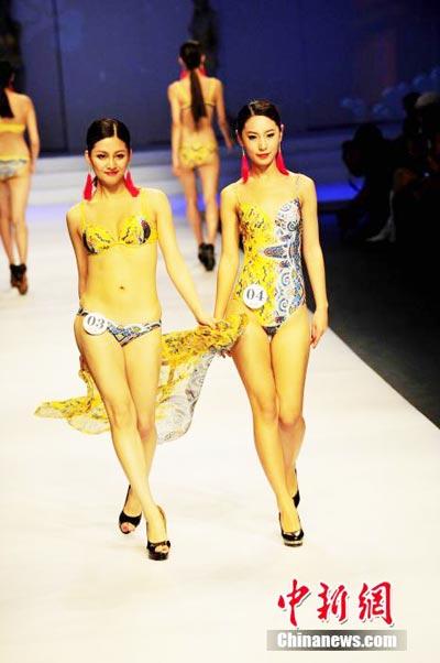 Fashion designer world tour 2 online 52