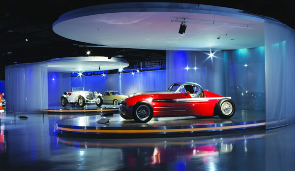Small Exhibition Stand Game : Vintage car exhibition opens in shanghai chinadaily