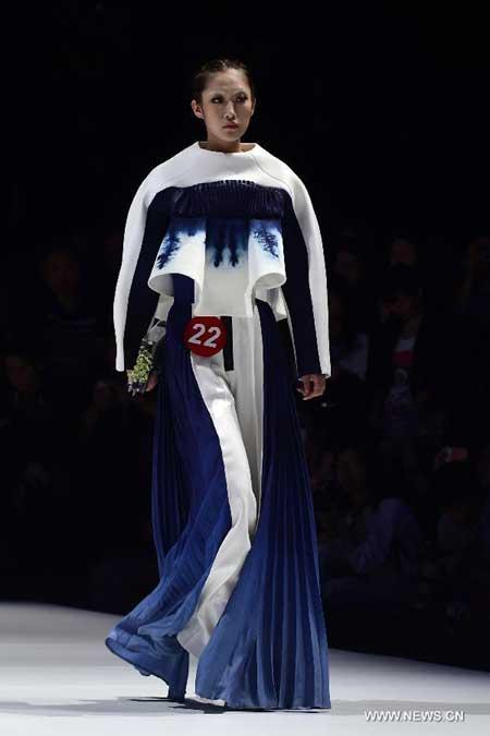 womens fashion designers womens fashion