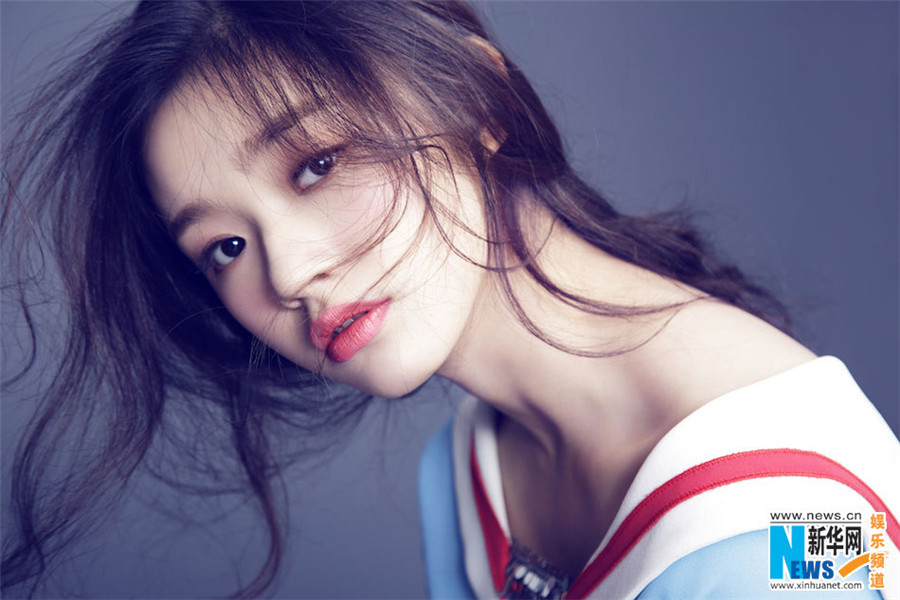 Lin Yun earned a  million dollar salary - leaving the net worth at 5 million in 2018