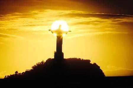 爱微帮 耶稣最美歌丨 耶稣最美 歌丨冫 主 耶稣你最美 歌谱