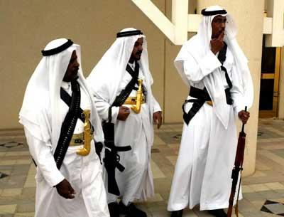 Search for saudi arabia costume Preisvergleich, Testbericht und KaufberatungEnjoy big savings· 95% customer satisfaction· Huge Selection· Bargain Prices.