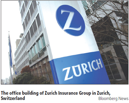 zurich insurance company marketing objectives My superpower is matching communications and marketing objectives with appropriate content and channel strategy to create a powerful employee or customer experience  zurich insurance company.