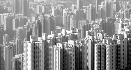 hong kong housing problems essay Not only are strategic planning and intervention major issues in agenda to   keywords: housing needs, slum formation, urbanization, urban growth  are  not inevitable is evident in cities such as hong kong and singapore.