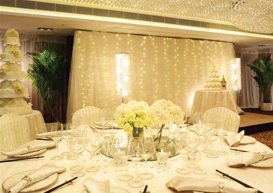 Hotels whats hotuniversitychinadaily hotels whats hot autumn wedding fair junglespirit Images