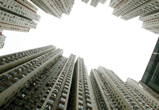the housing problem in hong kong Hong kong is an international cosmopolitan with a proven record of great business success this success, together with geographical and historical reasons, has attracted and drawn a great population.