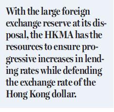 Investors May Underestimate Reasons Behind Market Rout Hong Kong