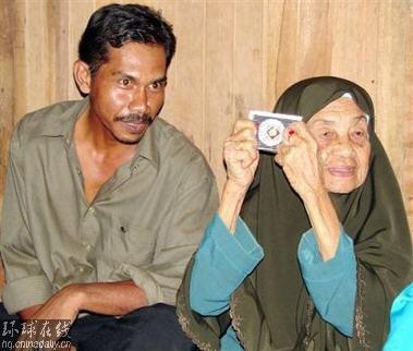 少父老妇电视_马来西亚\