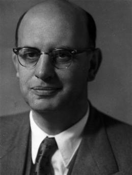 彼得 威廉 博塔,1961年资料