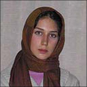 伊朗性爱伪造前女生为辩称报复动漫录像带头像比可爱逗女星男友图片