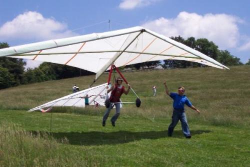 滑翔机图片_滑翔机制作图纸_滑翔机发动机_淘宝助理