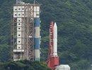 石大/日公开最新智能型火箭