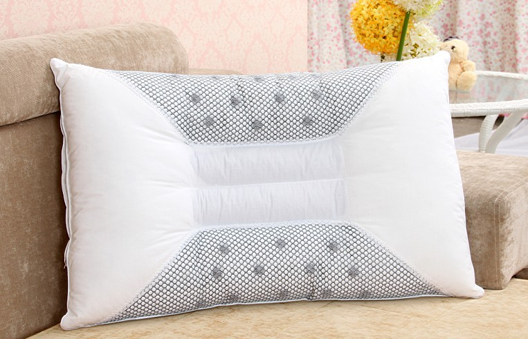 枕頭睡高點好還是低點好 枕頭睡多高合適