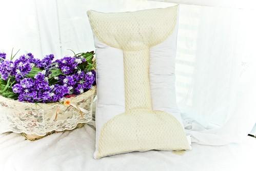 颈椎病睡什么枕头好 治颈椎病最好的枕头