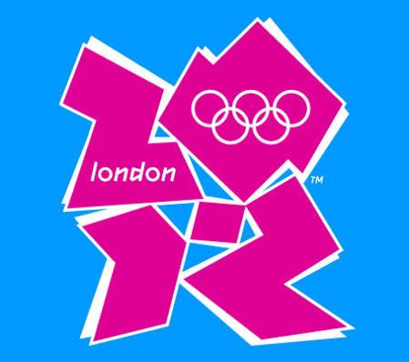 家时尚 活动全新营销 欲与2012伦敦奥运会试比高