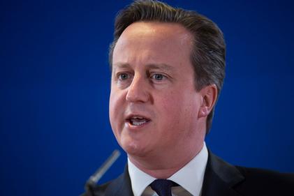 英国首相:帮穷人买房不会助长房地产泡沫